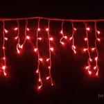 LED-PLS